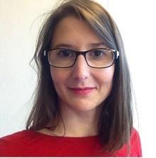 Laure GRÖLL Hypnothérapeute